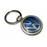Buy cheap Volkswagen Car Logo Keyring from wholesalers