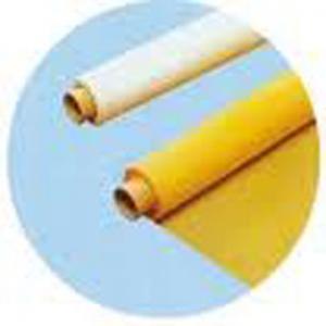 China polyester screen printing mesh wholesale