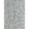 China Light Grey / White Granite Stone Floor Tiles G603 Polished Flamed Slab Tile 60 X 60 X 2cm wholesale