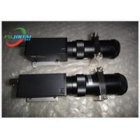 Buy cheap SMT REPLACEMENT SMT Nozzle JUKI 750 760 CAMERA UNIT ASM E38017250A0 from wholesalers