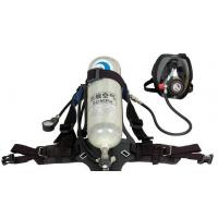 China Best Selling portable respirator with many sizes wholesale