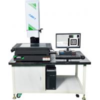 China Manual Operation Optical Measurement Machine Mobile Phone Parts Testing wholesale