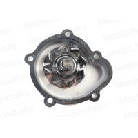 Quality 1982-88 Nissan Pulsar 1.5L 1.6L SOHC E16i E16S E16 E15T E15 New Water Pump for sale