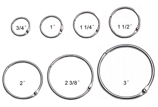 Dashboard Symbols And Meanings in addition File Binder additionally 20mm Hinged Binder Rings 32 additionally People Who Know Diamonds Please Help Me together with 2043 Chainring C agnolo 52t 144 Bcd. on large binder rings