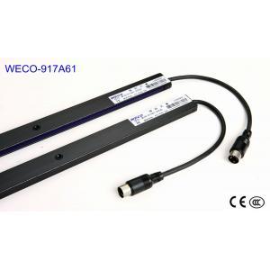weco-9a_