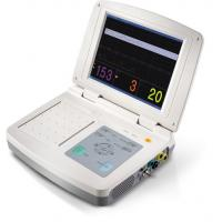 China SONOSTAR Patient Monitor SM-110 FETAL MONITOR Patient Monitor Suppliers and Manufacturers wholesale