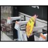 China Slatwall Display Hook wholesale