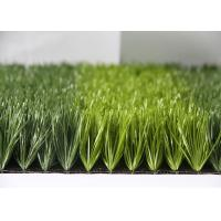 China Width 2M / 4M Sports Artificial Turf False Grass Lawns For Outdoor Decoration wholesale