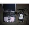 China Full Set CF29 Laptop + Volvo Vocom 88890300 For Engine Diagnosis wholesale