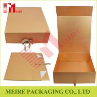 Buy cheap Luxury Romantic Customized Design Cardboard Gift Packaging Paper Flower Box from wholesalers