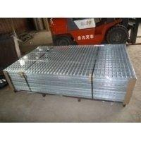 China welded mesh panels factory in china wholesale