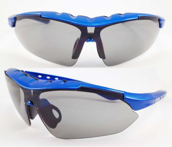 cycling sunglasses  men sunglasses