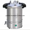 China Medical Sterilizer wholesale