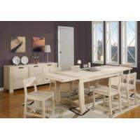 Buy cheap oak dining furniture from wholesalers