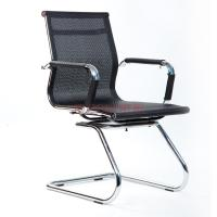 China wooden office chair on sale