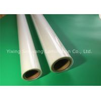 Waterproof Custom 10 Mil Laminating Film Roll Corrosion Resistant