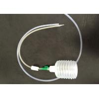 China Hollow Wound Drainage Reservoir 400ml Drain Emergency Without Spring Surgery wholesale