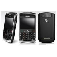 China  GSM Quad-band Smartphone BlackBerry Curve 8900 wholesale
