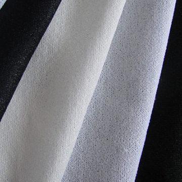 Quality plain spunlace nonwoven fabric for sale