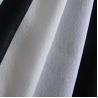 China plain spunlace nonwoven fabric wholesale