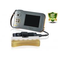 FarmScan® L70 backfat scanner Portable Veterinary Ultrasound machine