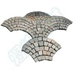 China Paving stone on sale