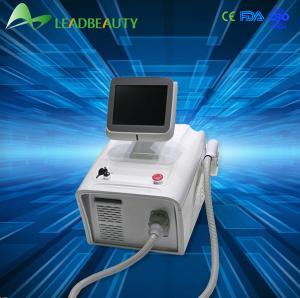 beijing 808nm diode laser hot sale