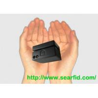 China C-YD403 Mini Magnetic stripe Reader, Portable Data Collector on sale