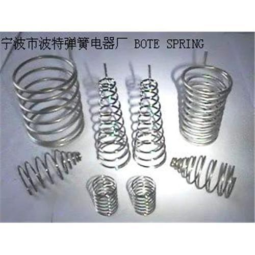 helical coil