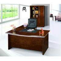 China sell office executive table,#A43 wholesale