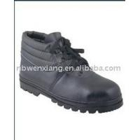 China safety shoes/working shoes(CI0002) wholesale