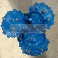 China 8 3/4  FA447G , TCI Tricone Bit  , Rock Bit ,  Sealed Journal Bearing With Gauge Protection , Tricone Bit on sale