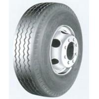 China bias truck tyres,  10.00-20,  1000-20 wholesale
