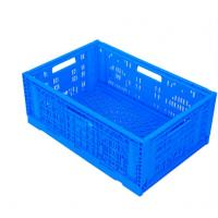 China Beer Bottle Crate Mould Quality Plastic Crate in Sale wholesale