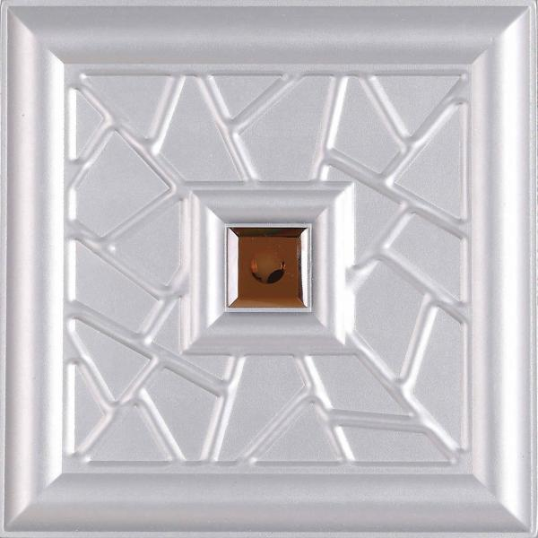 Exterior Wall Panel Decorative 3d Wall Panels Images Of Page 24