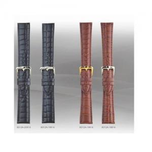 Watch straps,belts,bands