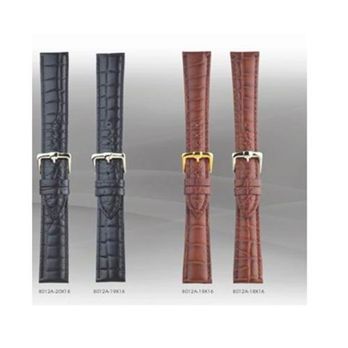 Quality Watch straps,belts,bands for sale