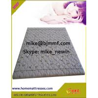 China King Size Cheap Coconut Fibre Spring Mattress Manufacturer wholesale