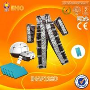 China Alibaba export Massage Machine ! IHAP118 Presoterapia Esfera Pro-System wholesale