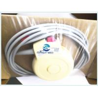 China Philips Avalon M2735A Smart TOCO Transducer 3.5m Length FM20 FM30 Application wholesale