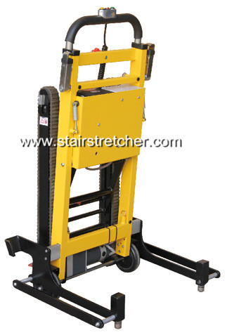 Elder aids images for Motorized wheelchair stair climber