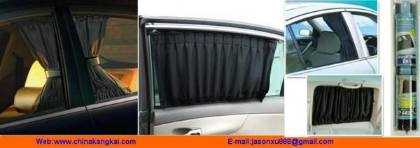 Curtains Ideas car interior curtains : car curtain images.
