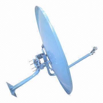 2 4 ghz jammer - 6 Antennas 4G LTE Jammer