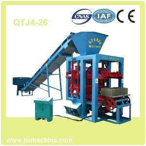 China building blocks machine,hollow block making machine philippines, ciment de brique machine wholesale