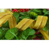 China Long Gold No.10 Resin Zipper / Derlin Zipper Closed End For Garment wholesale