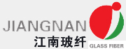 China Changshu Jiangnan Glass Fiber Co., Ltd. logo