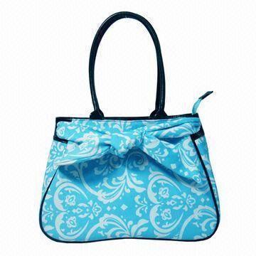 designer baby handbags  designer canvas handbags