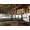 China Air de séchage rapide de Compressure de vitesse de machine de séchage par atomisation d'hydrolysat de levure wholesale