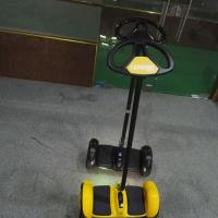 China Electric Mobility Scooters For Children wholesale