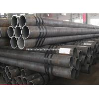 China lsaw steel line pipes for oil and gas industry wholesale